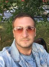 kirill, 29, Russia, Ufa