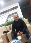 ALEKS ALEKS, 36  , Almaty