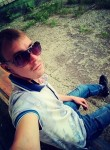 Max, 24, Bryansk
