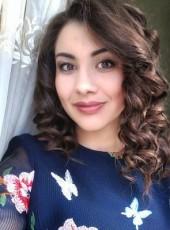 Sagdiana, 29, Tajikistan, Dushanbe