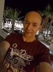 Mostafa, 45  , Athens