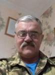 Valeriy, 55  , Chelyabinsk