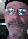 Charlie Cooper, 56  , Houston