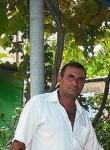 Yuriy, 53  , Derbent