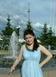 Svetlana, 41  , Cheboksary