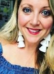 Kate, 46  , San Diego