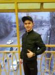 Кирилл, 20 лет, Ростов-на-Дону