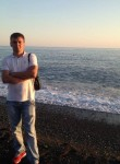 Evgeniy, 32, Podolsk