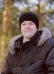 Viktor, 32, Yekaterinburg