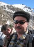 Валерий, 46  , Nizhnyaya Salda