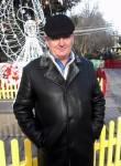 VOVA USYK, 55  , Lutsk