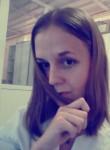 Tanya, 23, Luhansk