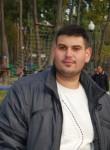 Vladimir, 27, Kharkiv