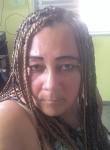 Marian, 18, Cachoeira