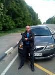 Vitaliy, 39  , Zheleznogorsk (Kursk)