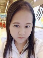 ple☺️☺️, 28, Thailand, Bangkok