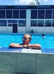 seryenya, 24, Rostov-na-Donu