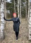Viktoriya, 45  , Staraya Russa