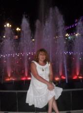 nina, 59, Ukraine, Kiev