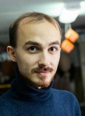 Dima, 23, Russia, Novokuznetsk