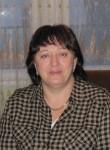 Elena, 59  , Magdeburg