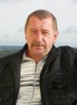 Yuriy, 59  , Kuvshinovo