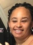 Claire Hannah, 20  , Nassau