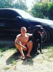 Aleksandr, 31, Russia, Vinogradnyy