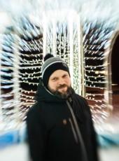 Shurik, 37, Russia, Sestroretsk
