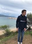 romain, 18, Clermont-Ferrand