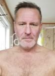 Dmitriy, 51  , Chaplygin