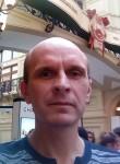 Sergey, 39  , Aginskoye (Krasnoyarskiy)