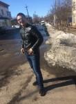 Andrey, 21  , Kirov (Kirov)