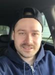 Vladislav, 25, Moscow