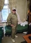 Guslik, 55  , Pyatigorsk