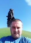 Dima, 38  , Toropets