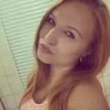 Natalia, 26  , Suwalki