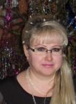 Svetlana, 48  , Soligalich