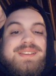 James M, 23  , Elk River
