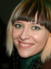 julietta, 40, Russia, Novokuznetsk