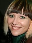 julietta, 40, Novokuznetsk