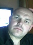 Mikhal, 47, Stryi