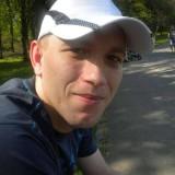 Kamil, 33  , Tomaszow Mazowiecki