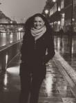 alisa, 29, Moscow