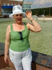 Nadezhda, 68, Russia, Sofrino