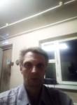 Ivan, 49  , Moscow
