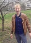 Mikhail, 29  , Yekaterinburg