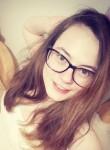 liza, 25  , Minsk