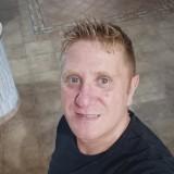 Vito, 38  , San Giuseppe Jato