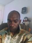 mrholiday197@g, 41  , Orlando
